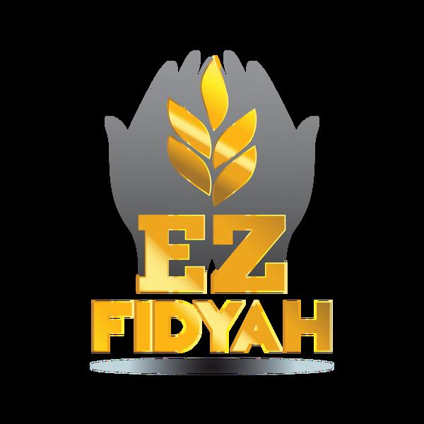 logo ez fidyah